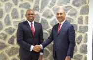 Abdoul Aziz Dia joins UBA board of directors