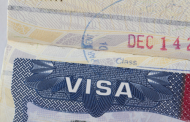 US suspends 'drop box' visa applications in Nigeria