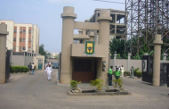 Bill seeking Yabatech conversion to university scales second reading
