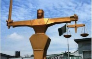 Alleged N32.6m Fraud: Former Mortgage Bank MD Arraigned