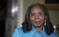Sexually molested women should forget the past and move on – Ibukun Awosika