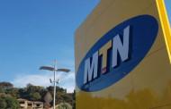 MTN has nine days to pay up N55bn left of N330bn fine – NCC