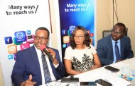 "Stanbic IBTC launches game-changing micro pension campaign – ""Retire Well"""