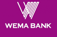 WEMA BANK URGES CUSTOMERS TO BANK SAFE USING THEIR ALTERNATIVE CHANNELS