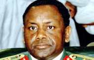 Jersey, Nigeria, US to share $267m Abacha loot