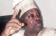 Late MKO Abiola's Oil Company, Others Lose Mining Licenses To FGN
