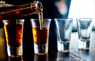 South-south leads Nigeria's huge alcohol consumption, NBS data shows
