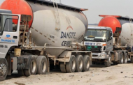 Dangote Cement Plc floats another N50 billion commercial paper