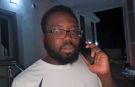 The Kidnappers Forced Me To Trek 12 Hours In The Bush – Ex-minister's Son, Adebayo Adewole Says