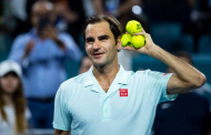 My career is coming to an end – Roger Federer