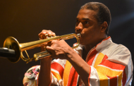 Femi Kuti to perform at AFCON opening ceremony on Friday