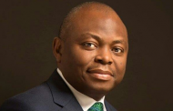 Nnamdi's Fidelity Bank, still flying graciously with its wings