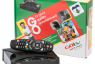 GOtv Boxing Night 19: Fans To Win 20 GOtv  Decoders