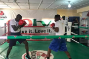 WABU President Lauds Sponsors for Introducing GOtv Boxing Night Mini