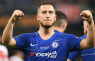 Real Madrid 'agree to double Eden Hazard's Chelsea salary' from £200,000 to staggering £400,000 per week.