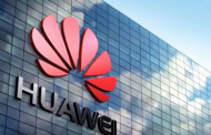 Huawei files lawsuit against US over seized equipment