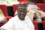 Kogi guber 2019: Fresh crisis rocks PDP as Ibrahim Idris imposes son as candidate