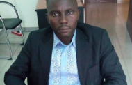 University lecturer arraigned for alleged N19 million fraud
