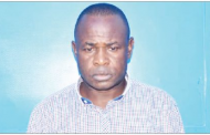 MFM Pastor Rapes, Impregnates 16-year-old Teenager In Abuja, Blames Devil