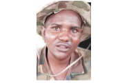 I've lost count of number of people I killed in one year — 20-year-old kidnapper