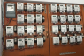 Electricity customers can get meters, pay later — NERC