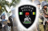 Bayelsa: DPO, pregnant policewoman, two others killed in dawn attack