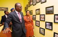 Reflect the spirit of Lagos –Sanwo-Olu charges Lagosians in Abuja