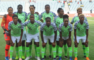 Super Falcons refuse to leave hotel rooms due to unpaid bonuses