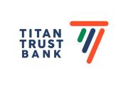 Titan Trust Bank set to redefine retail banking in Nigeria