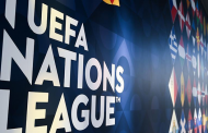 UEFA Nations League Third-place Playoff, Final Take Centre Stage On DStv, GOtv