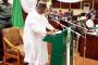 Why Nigeria's economy cannot grow – Dangote