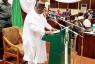 Ugwuanyi to inaugurate Enugu Assembly June 10