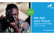 'That business, e no go spoil for your hand'!  At Union Bank, There's a Loan for Everyone.
