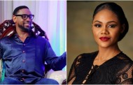 CAN to meet PFN leadership over Fatoyinbo's alleged rape case