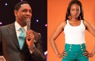 FLASHBACK: How COZA member accused Fatoyinbo of sexual abuse in 2013