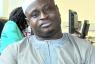 EFCC arrests Prince Ishola Olatunbosun for alleged theft, fraud and obtaining N90 million under false pretence