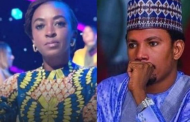 Nollywood actress Kate Henshaw dismisses Senator Abbo's apology as insincere