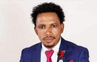 BREAKING: Senate Begins Probe Of Senator Elisha Abbo Over Alleged Assault