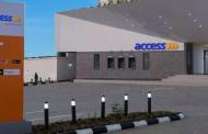 N20bn loans: Access Bank begins disbursement to creative sector
