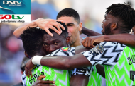 Nigeria, Cameroon Rekindle AFCON Rivalry Live On DStv, GOtv