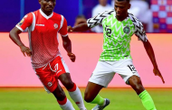 AFCON 2019: Nigeria and Cameroon in royale battle in Alexandria