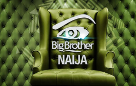 Uncovering the Different Personality Traits of the BBNaijaPepper Dem Housemates