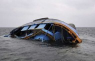 Boat Mishap: LASG warns against night travel on waterways