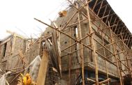 Delta Building Collapse Kills Four
