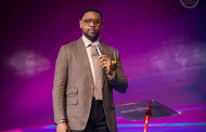 Rape Allegations: COZA Pastor, Fatoyinbo Steps Down