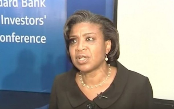 N145 billion worth of bonds to be auctioned July 24 –DMO