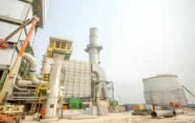 'Dangote Refinery key to Africa's economic transformation' – Stakeholders