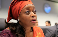 Diezani paid $865,300 cash for jewellery – EFCC tells Court