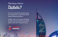 Zenith Bank unveils easy online Dubai visa application