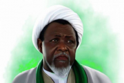 Let the court decide El Zakzaky's fate – Presidency tells Shiites